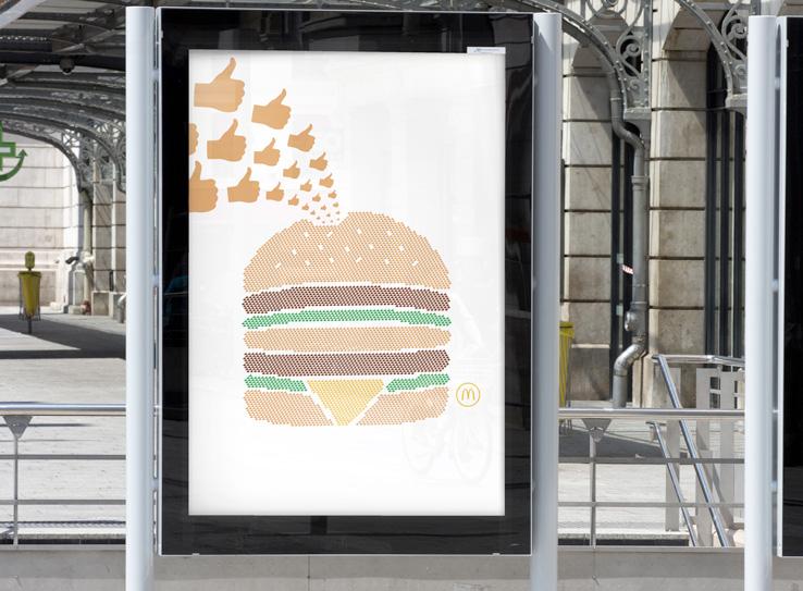 mcdonald-affiche