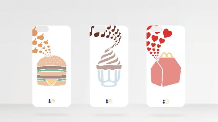 mcdonald-iphone-big-mac