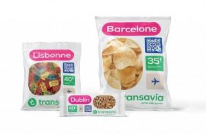 snack-holiday-transavia