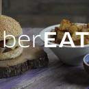 Uber lance UberEATS, service de livraison de repas