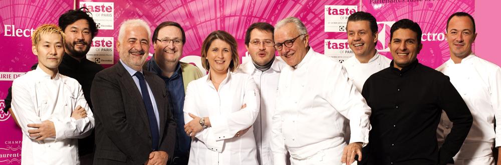 Chefs_Groupe_tasteofparis