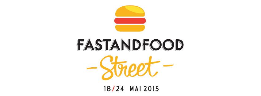 FastandFoodStreet