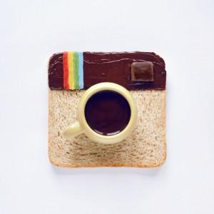Instagram-foodart-dakota