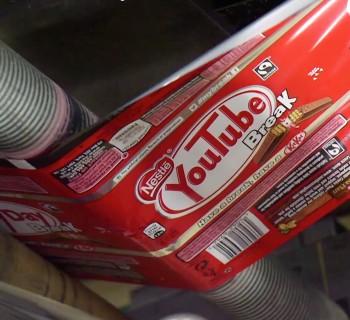 KitKat-Youtube-Break