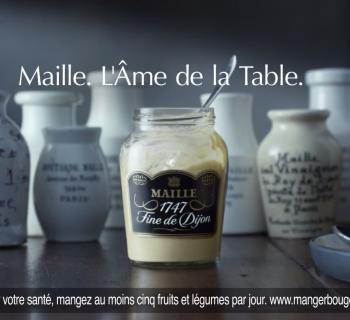 Maille-âmedelatable