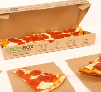 Pizza-ecologique-pratique-banniere