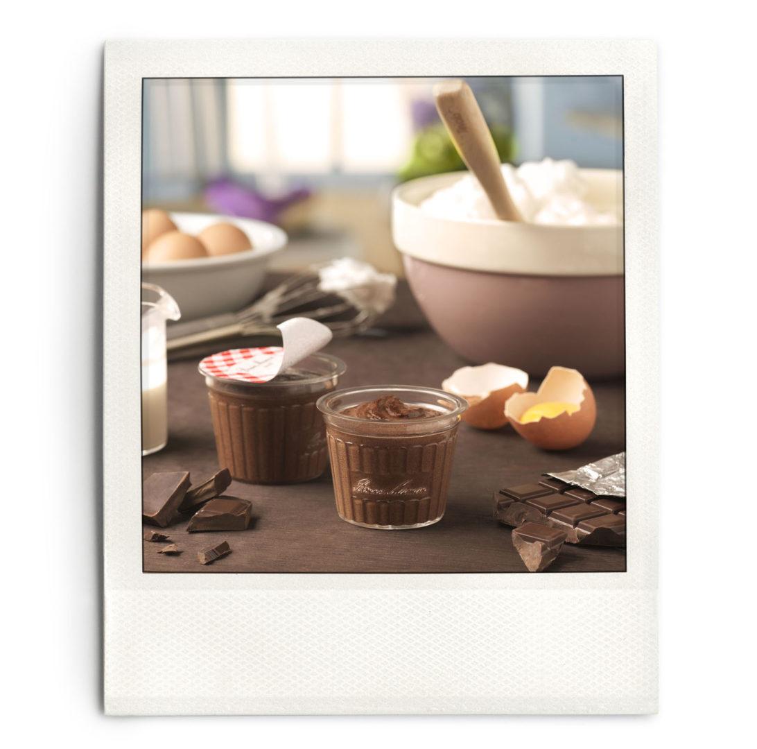 Pola-Mousse chocolat-r2-rvb