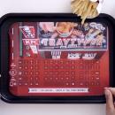 TrayTyper-banniere-KFC