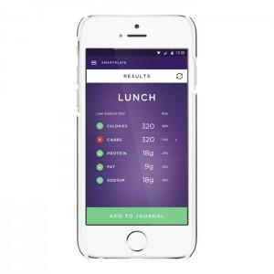 appli-smartplate