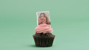 Boomf : personnalise tes marshmallows avec des photos