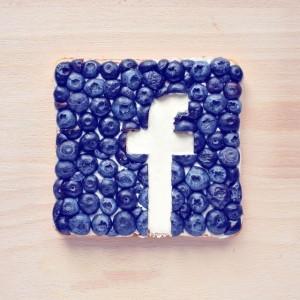 facebook-foodart-dakota
