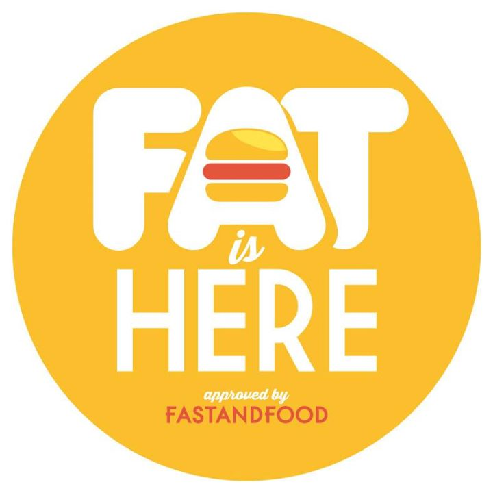 fastandfood-stickers