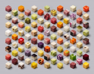 foodcubes4