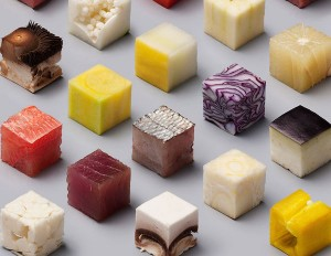 foodcubes5