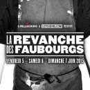 fooding-faubourg-banniere