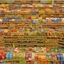 Gaspillage alimentaire : un projet de loi en France