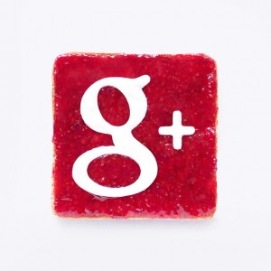 googleplus-foodart-dakota