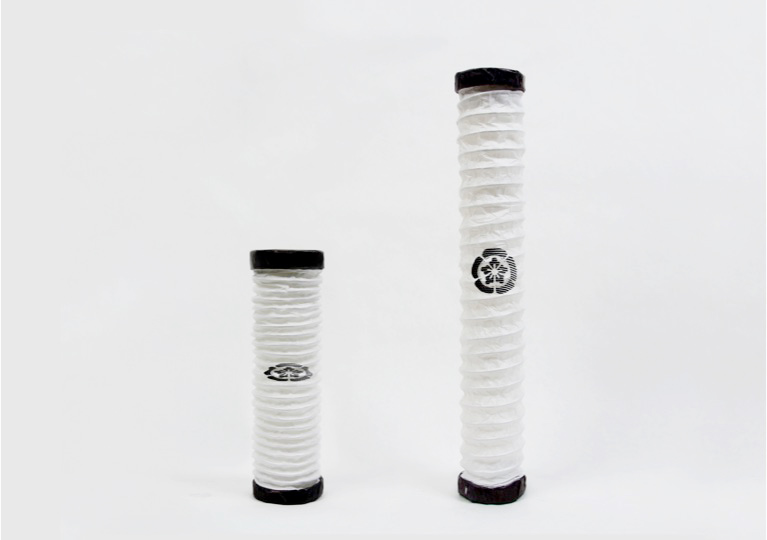 packaging-Roll-sushi