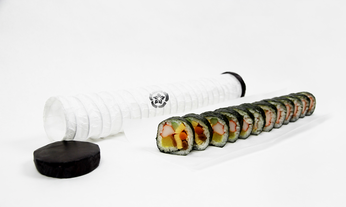 packaging-Roll-sushi2
