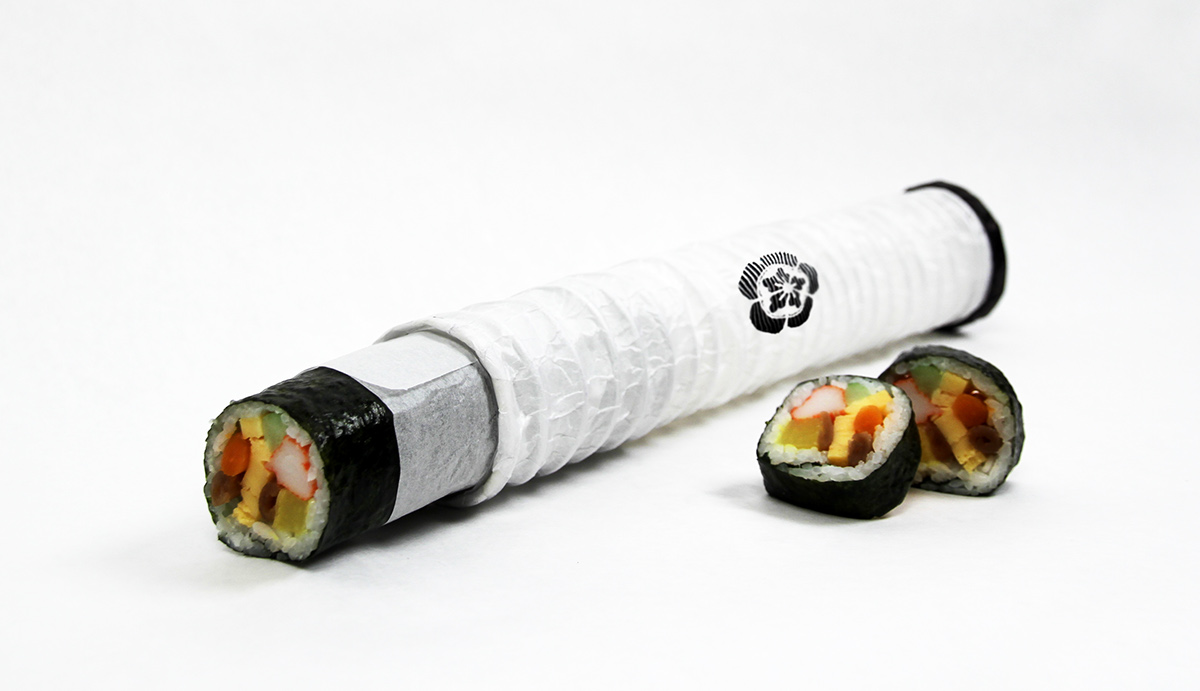 packaging-Roll-sushi3