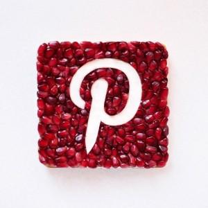 pinterest-foodart-dakota