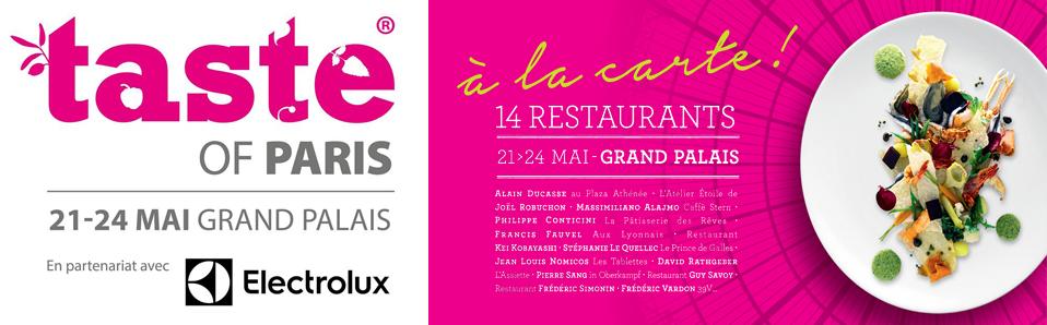 salon-taste-of-paris