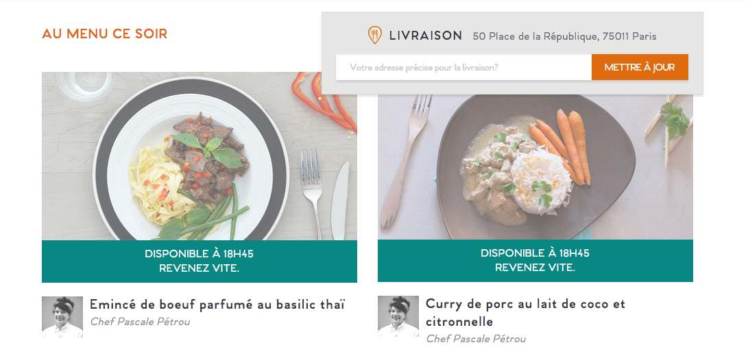 site-foodcheri