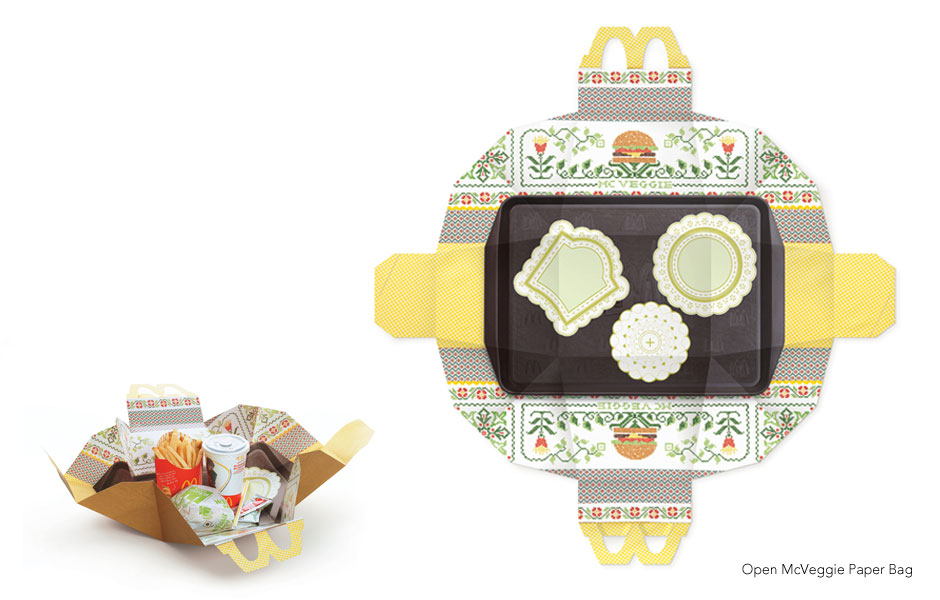 McDelivery-Paper-Bag6