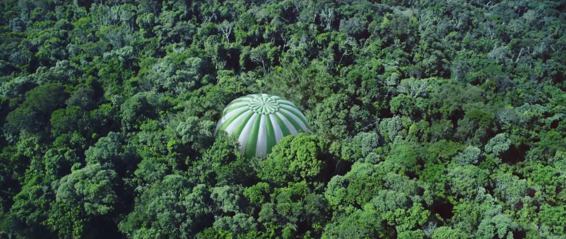 PERRIER_Hot_Air_Balloons