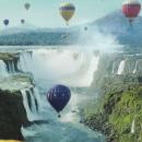 Hot Air Balloons, une nouvelle pub signée Perrier