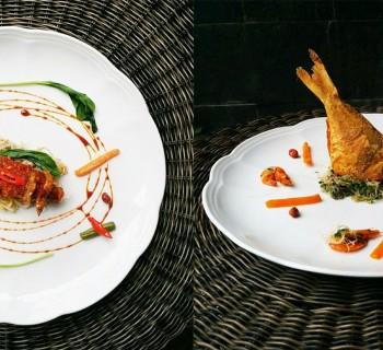 Warteg_GourmetInstagram