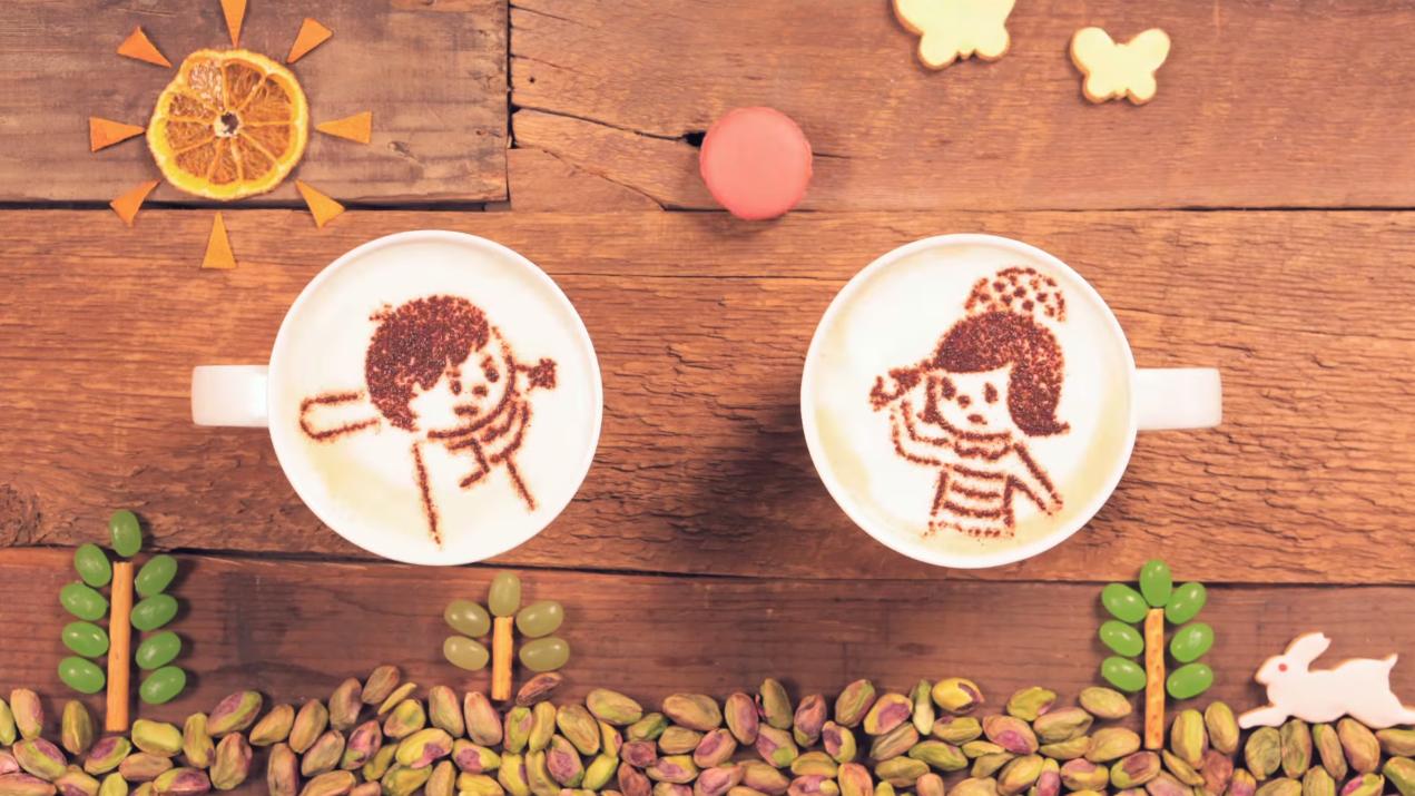 animation-latte-motion