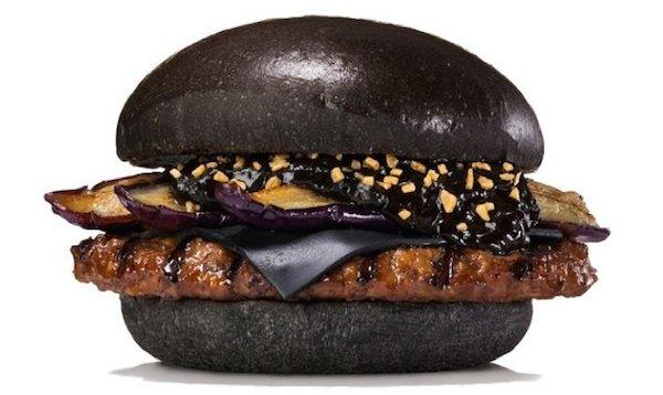 burger-king-noir