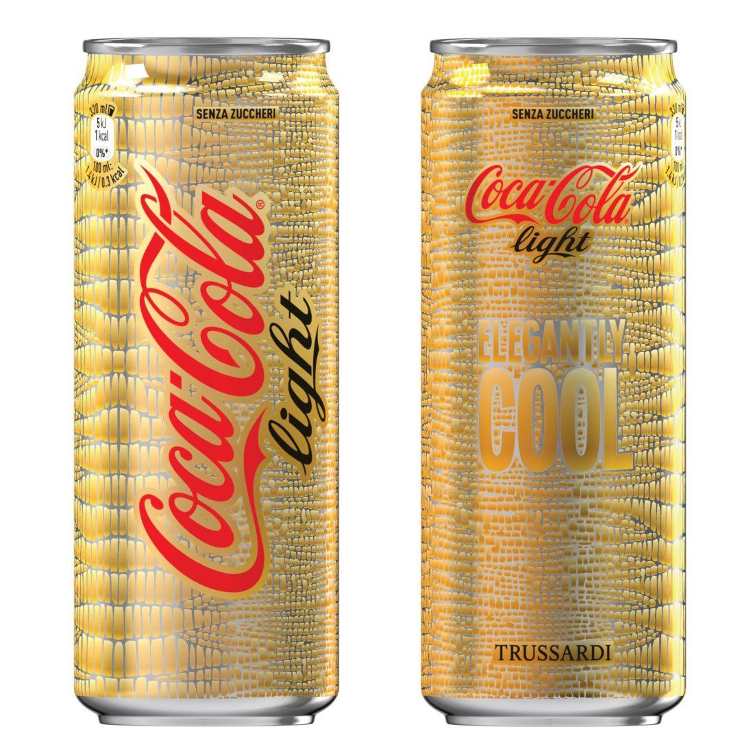 coca-cola-edition-limite-trussardi-gold