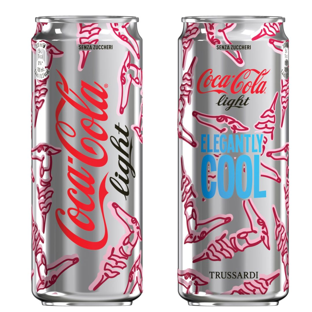 coca-cola-edition-limite-trussardi-viola-e-ciliegia