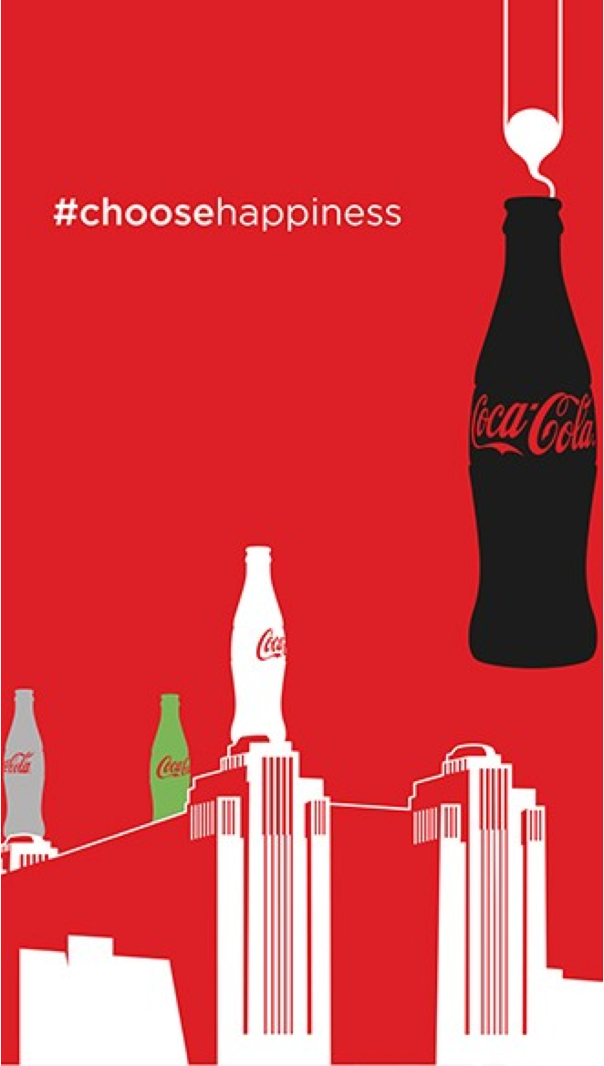 cocacola-choosehappiness