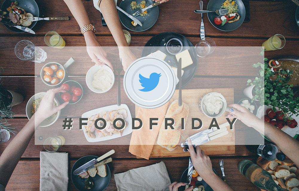 foodfriday-twitter-banniere