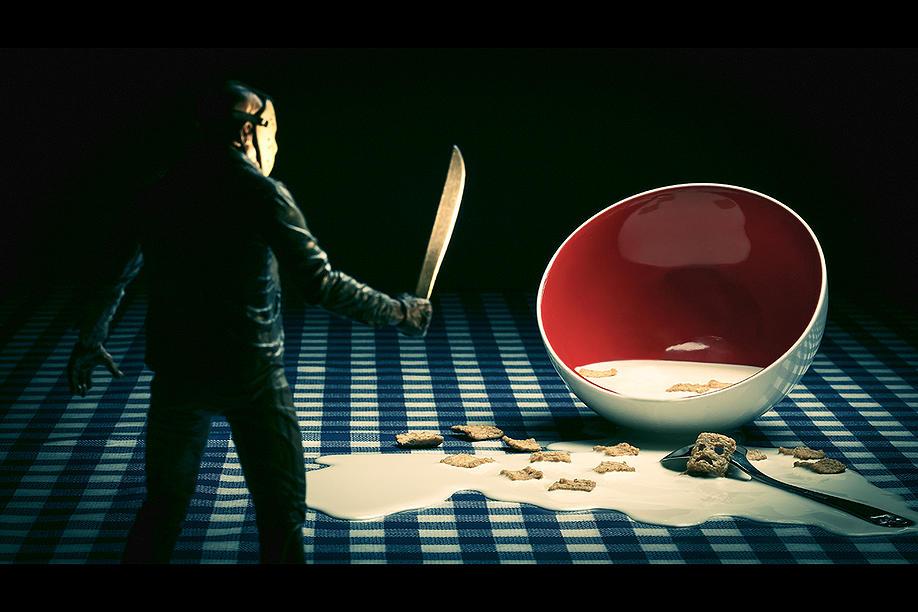 hollyfood_cerealkiller