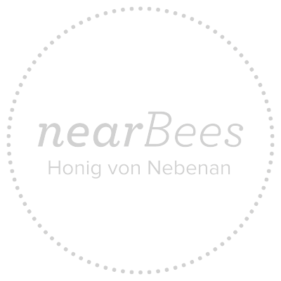 Le logo de NearBees