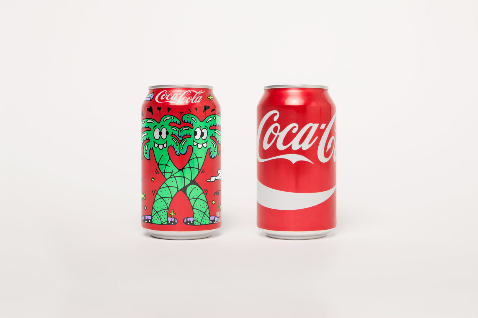 packaging_cocacola_Steven_Harrington_2