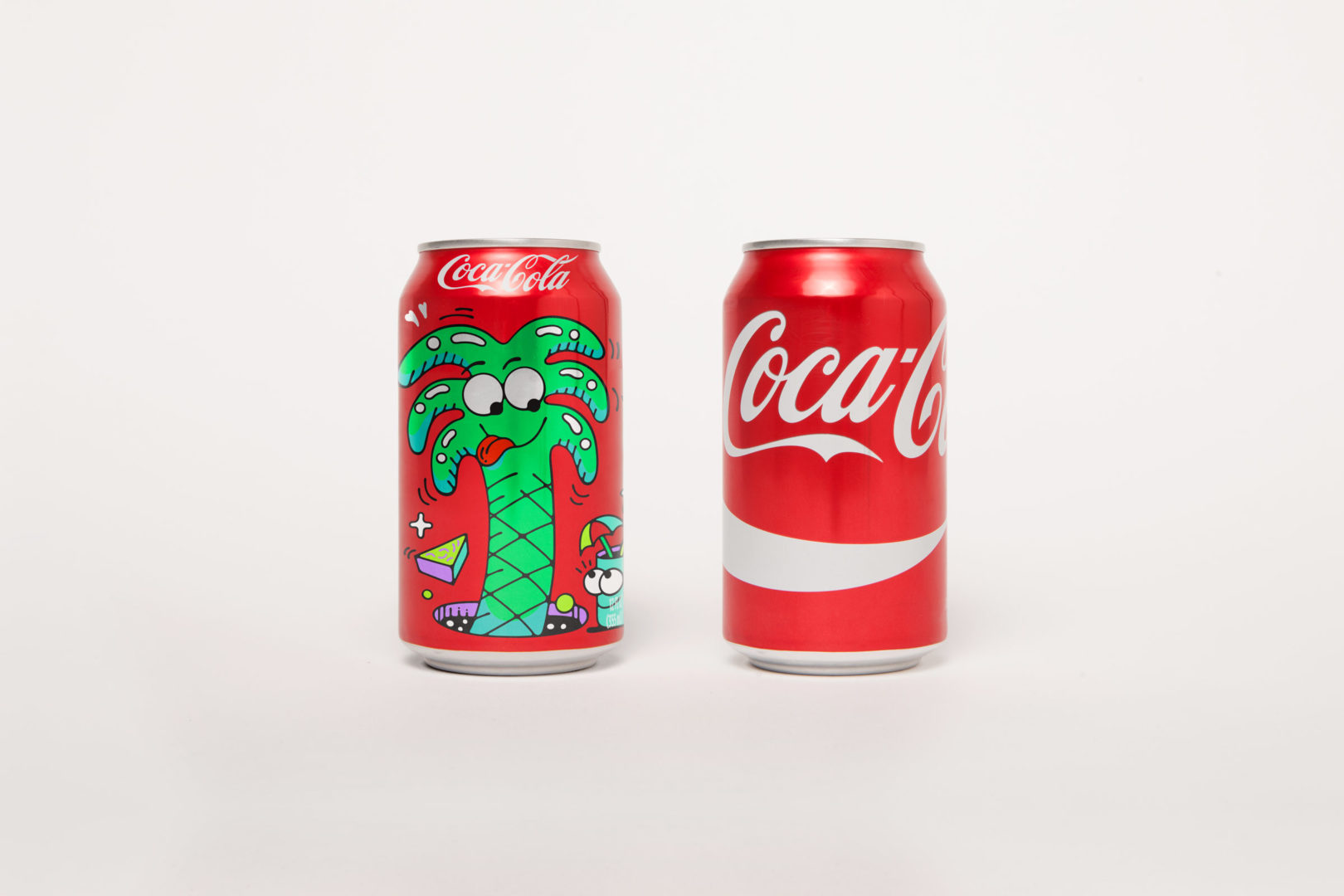 packaging_cocacola_Steven_Harrington_3
