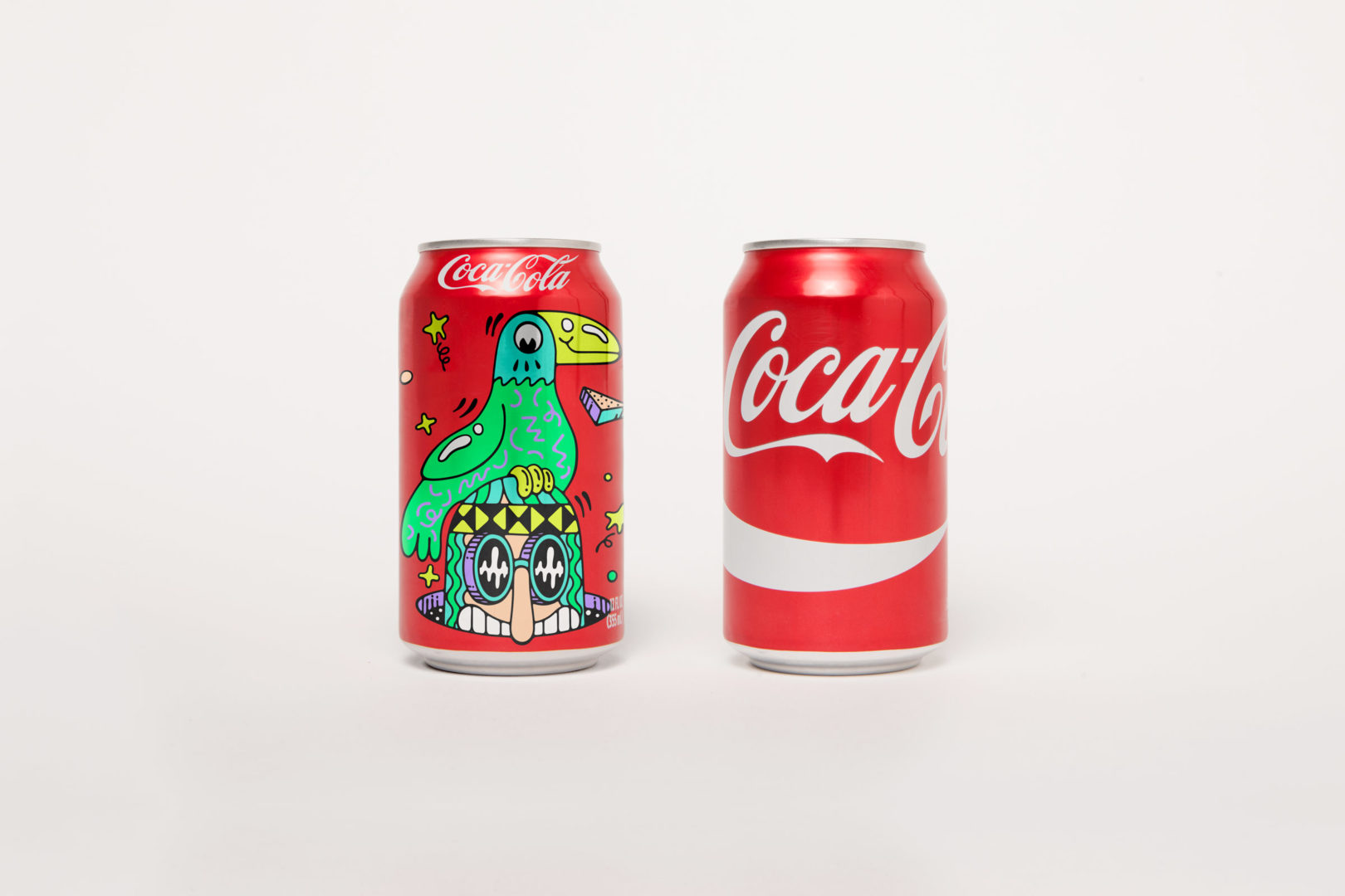 packaging_cocacola_Steven_Harrington_4