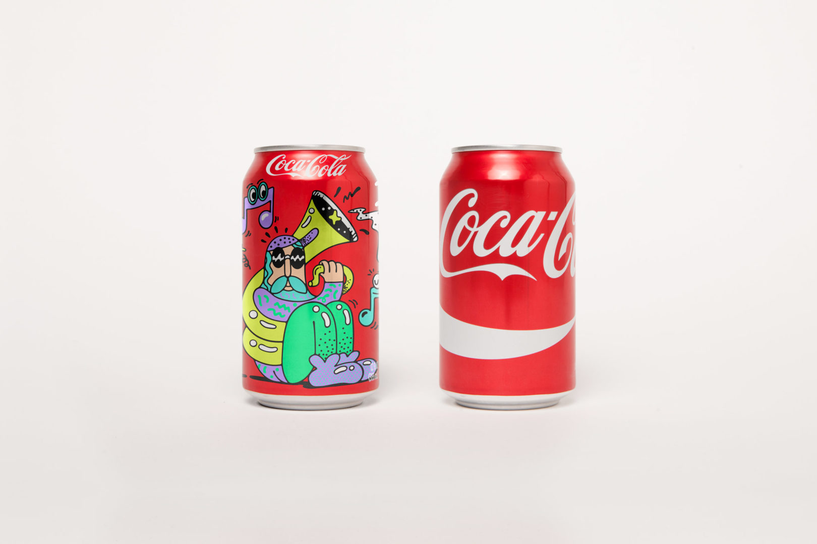 packaging_cocacola_Steven_Harrington_5