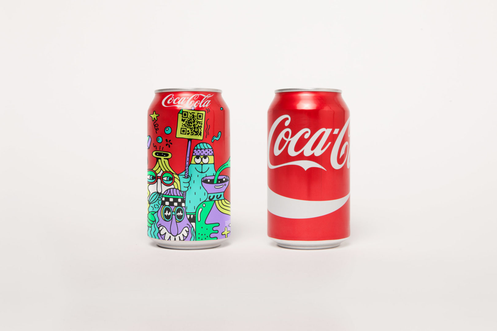 packaging_cocacola_Steven_Harrington_6