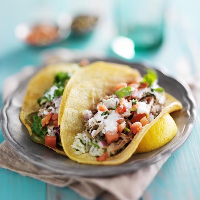 Qu gusto le tout premier festival de gastronomie mexicaine paris food geek love - Cuisine mexicaine traditionnelle ...