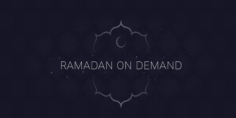 ramadan-uber