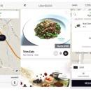 UberBuka, service lancé par Uber en Indonésie pour le Ramadan
