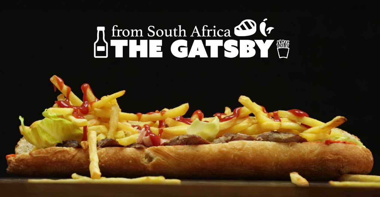 Sandwich-South-Africa-thegatsby