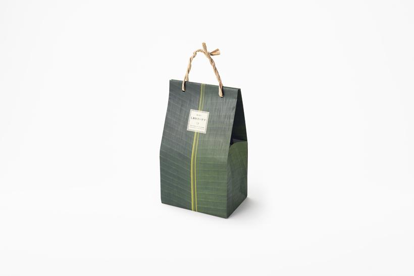 banane_packaging_nendo5
