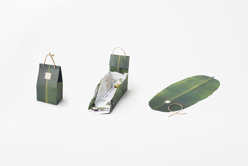 banane_packaging_nendo6